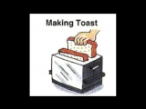 10.___Section 1. Starting the Day_Chapter 8. Making Breakfast 2. Preparing Cold Cereal - Making Toast