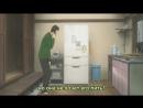Usagi Drop Брошенный Кролик 10 серия Субтитры