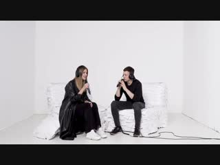 The Motans & DARA - Это всё (ДДТ Cover) ⚡️ GlobalREC.