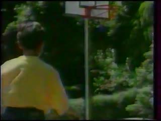 (staroetv.su) Реклама (ОРТ, апрель 1996)