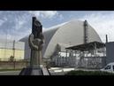 ШОК Нам врут про Чернобыль и Припять
