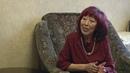 Саг Зуурын Уулзалга: Сэсэгма Храмцова-Раднаева