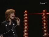 Kiki Dee - Amoureuse (TOTP 15-11-1973)