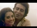 Naino Mein Darpan Hai Darpan Mein Koi Classic Romantic Song Vinod Khanna Saira Banu Aarop