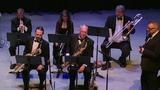 Igor Stravinskys 1945 Ebony Concerto,