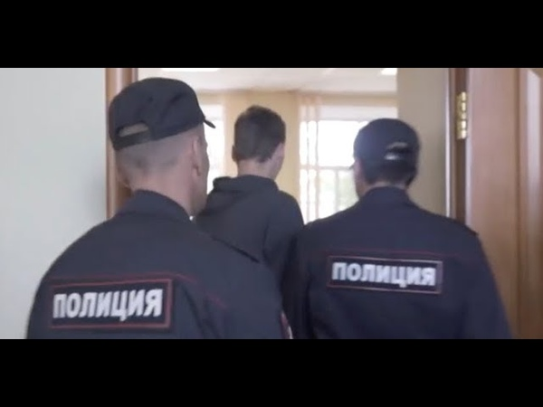 Аресты верующих по всей России