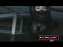 N.E.R.D - Lapdance (Machete Cut Remix)
