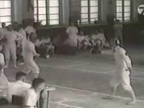 1955 №11 киножурнал советский спорт обзор футбол спартак цдса