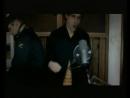 Planet funk 9 тыс. видео найдено в Яндекс.Видео-ВКонтакте Video Ext.mp4