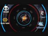 ДК #2 Twisted! vs Steel and DeathSmile vs INTERACTIVE