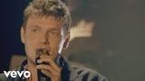 Backstreet Boys - Inconsolable (O2 Arena)