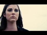 ITHILIEN - Edelweiss (OFFICIAL MUSIC VIDEO)