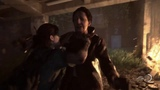 The Last of Us Part II About this game, Gameplay Trailer