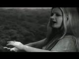 Мария Кодряну Цвети, земля моя