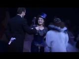 Мистер ИКС, отрывки с постановок Московской оперетты