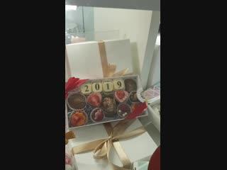 Наши шоколадки и наборы представлены в Мега Дыбенко 🤗