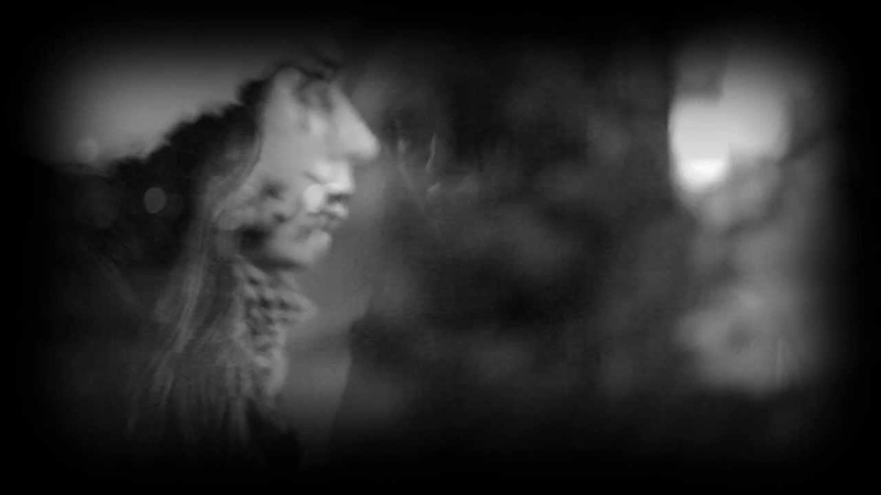 Verstorben - Menschen mit Masken (Music video)