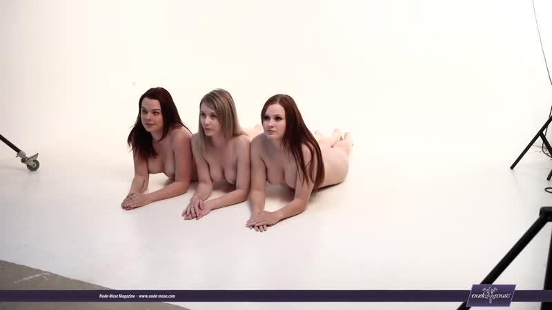 Лесбиянки творят всякую хуйню в Перископе не секс brazzers pornhub знакомства анал хентай домашнее студентка не секс brazzer