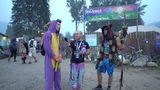 The People Who Take Psychedelics at Music Festivals Shambhala