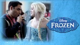 Let It Go on Ocarina (Frozen Cover)