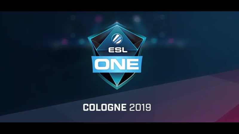 Natus Vincere vs NiP ESL One Cologne 2019