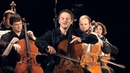 Morricone: Gabriel's Oboe The Falls (Cello and Orchestra) - Metamorphose String Orchestra