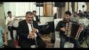 Murad Agabalaoglu nagara Orxan qarmon Yengibar klarnet solo super ifa