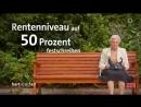 'THE BEST OF'- Prof. Dr. Jörg Meuthen (AfD) bei 'Hart aber fair' vom
