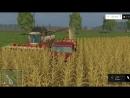 [Stepan Xolera] Новый Камаз - ч26 Farming Simulator 2015