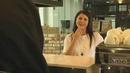 В сиднейском кафе с глухими клиентами говорят на языке жестов