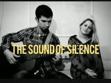 DOFAMIN cover band The Sound of Silence (Disturbed cover)
