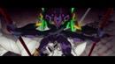 Xxxtentacion-Look at me (Y2k remix)[Evangelion Amv](unfinished)|SonBrian1609