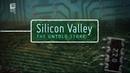 Истории Кремниевой Долины, 1 серия | Silicon Valley: The Untold Story