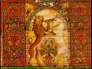 Лев и единорог 01 (05 09 18 14 22 59)