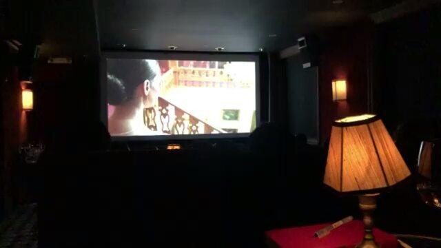 Leyla Feray Hayranlari в Instagram «Leylanın oynadığı Aires isimli kısa filmden küçük bir sahne🎬🎬🎬 leylaferay kısafilm aries @leylaferay @dil...