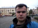 Александр Широков фото #1
