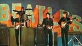 T H E B E A T L E S L I V E IN J A P A N - 1966