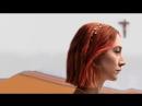 Леди Бёрд/ Lady Bird— Русский трейлер HD
