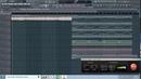 METAFO4R Part Of Me JENNO Remake Firebeatz DubVision Tomorrowland Belgium 2018