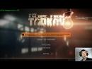Escape From Tarkov - голые игры или как просадить схрон