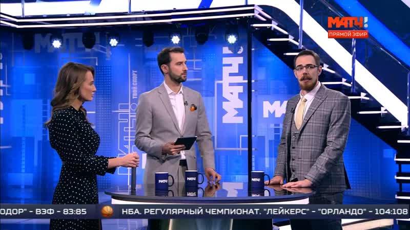 Авария Хюлькенберга, победа и сезона Хэмильтона, Алонсо, Сироткин