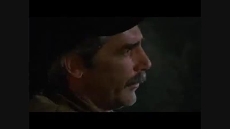 Скакун (1989)