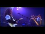 Alan Stivell And Dro Tha Mi Sgith Concert Au Casino De Paris, 1994