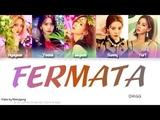 Girls Generation-OH!GG (