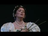 Bellini- I Puritani - Anna Netrebko