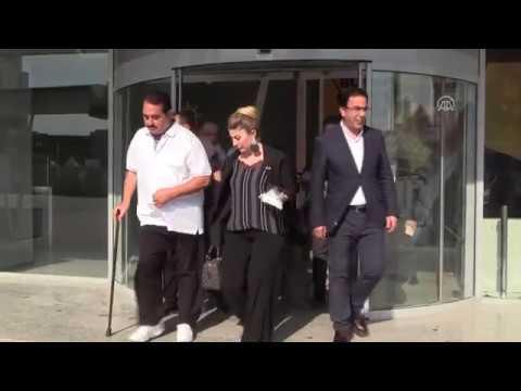 İbrahim Tatlıses AK Parti İzmir Milletvekili Olsun Mu