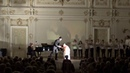 В. Беллини. Дуэт Нормы и Поллиона и финал оперы «Норма».