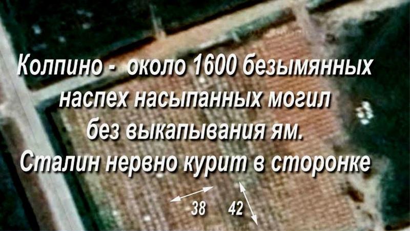 Груз 200 Донбасс Колпино