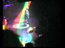 Depeche Mode I feel you live in Johannesburg 12.02.1994 Exotic Tour.avi