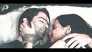 ❤ Как назвать эту любовь Kabhi Yun Bhi ❤